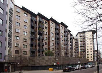 1 bed flat for sale in 13 Hornsey Street, London N7