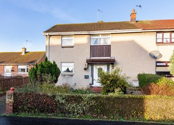 3 bed semi-detached house for sale in Arthur View Crescent, Danderhall, Dalkeith EH22