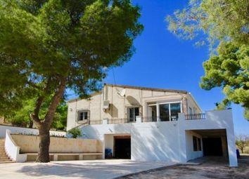 Thumbnail 7 bed villa for sale in Almería, Almería, Spain