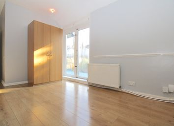 2 bed terraced house to rent in Northborough Road, London SW16