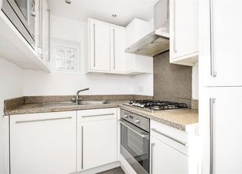 Thumbnail 3 bed property to rent in Asmuns Place, Temple Fortune, London