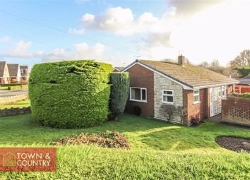 3 bed detached bungalow for sale in Palmerston Crescent, Hawarden, Deeside, Flintshire CH5