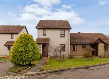 Thumbnail 2 bedroom semi-detached house for sale in 74 The Paddockholm, Corstorphine