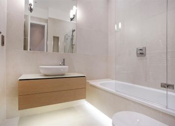 Thumbnail 2 bedroom flat to rent in 6-7 Ludgate Square, Ludgate Hill, London