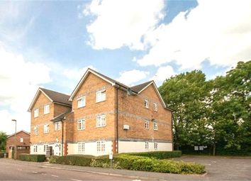 Thumbnail 1 bed flat to rent in Eagle Drive, Colindale