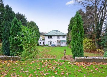 Thumbnail 4 bed detached house for sale in Stagbury Avenue, Chipstead, Coulsdon, Surrey