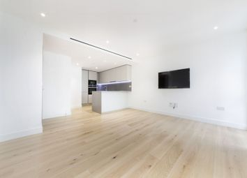 Thumbnail 2 bed flat to rent in Ariel House, 144 Vaughan, London Dock, London