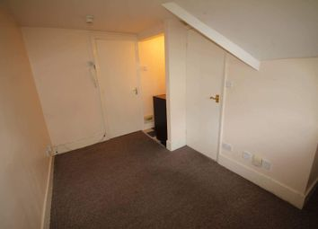 Thumbnail Studio to rent in Downscroad, Luton LU1, Luton