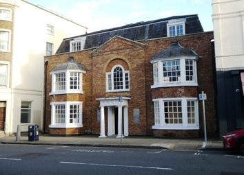 Thumbnail Office to let in 17 High Street, Kingston Upon Thames
