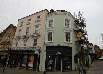 Thumbnail 1 bed terraced house to rent in Rendezvous Street, Folkestone