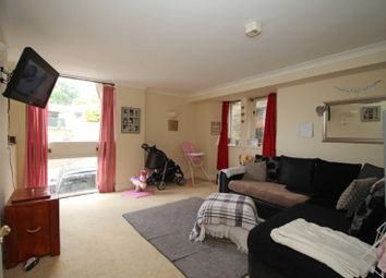 Thumbnail 2 bed flat for sale in Station Road, Holsworthy