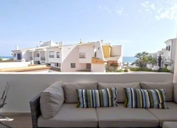 Thumbnail 2 bed apartment for sale in Malaga City, Malaga City, Spain