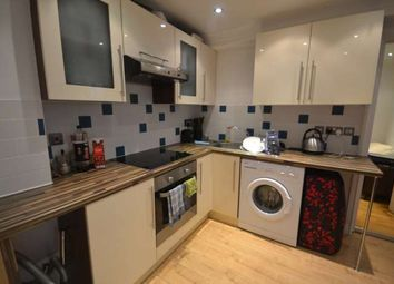 Thumbnail 2 bed flat to rent in London Street, Reading