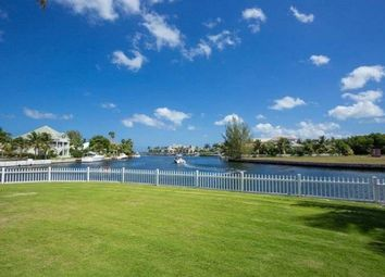Thumbnail 4 bed property for sale in Governors Harbour Home-Sold!, Drake Quay, Grand Cayman, Cayman Islands
