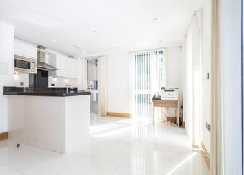 1 bed flat for sale in 36 Church Way, Euston NW1