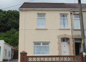 Thumbnail 3 bed semi-detached house for sale in Gwscwm Road, Burry Port, Burry Port, Carmarthesnhire