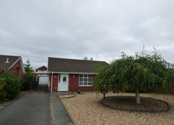 Thumbnail 2 bed detached bungalow for sale in Wildings Lane, Lytham St.Annes