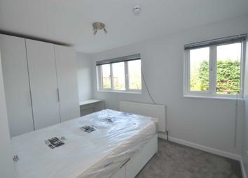 Thumbnail Room to rent in Leven Walk, Bedford