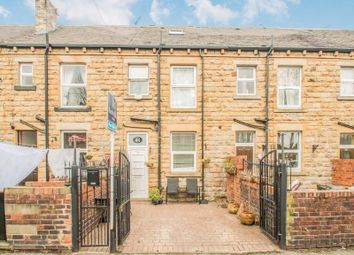 Thumbnail 3 bed property for sale in Gordon Street, East Ardsley, Wakefield