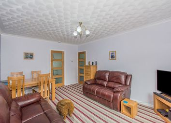 Thumbnail 2 bedroom flat for sale in Park Lane, Whitchurch, Cardiff