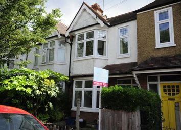 Thumbnail 2 bed cottage to rent in Treen Avenue, Barnes