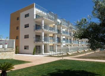 Thumbnail 3 bed apartment for sale in Los Dolses, Alicante, Valencia