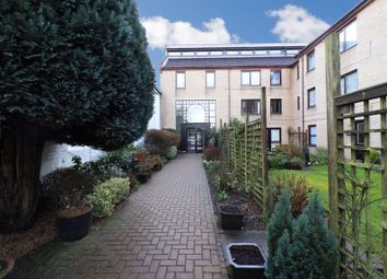1 bed flat for sale in Albion Court, Queen Street, Chelmsford CM2