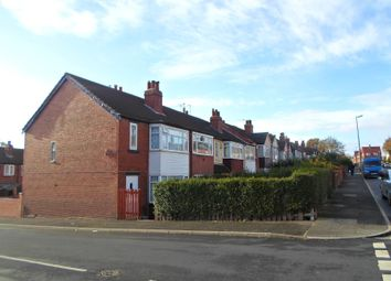 Thumbnail 3 bedroom semi-detached house to rent in Mexborough Grove, Leeds