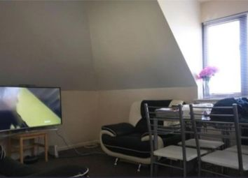 Thumbnail 1 bedroom flat for sale in Marnham Court, 776, Wembley