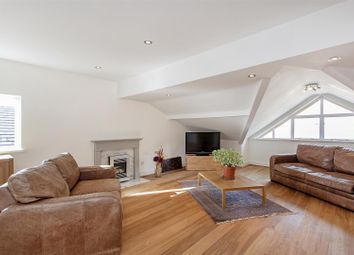 Thumbnail 3 bed flat to rent in Chloe Court, Worple Road, Wimbledon