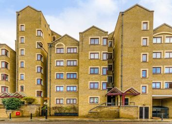 Thumbnail 2 bedroom flat for sale in Wapping High Street, Wapping