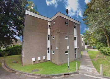 Thumbnail 2 bedroom property to rent in Yew Tree Court, Bronwydd Avenue, Cyncoed