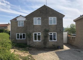 Thumbnail 4 bed detached house for sale in Wincanton, Somerset, .