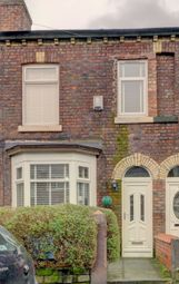 3 bed terraced house for sale in Bonsall Road, West Derby L12