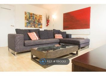 1 bed flat to rent in Spice Court, London E1W