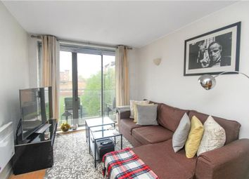 Thumbnail 1 bed flat for sale in The Mosaic, Ionian Building, Limehouse