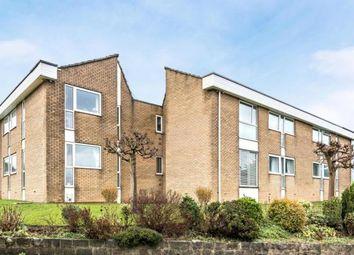 Thumbnail Flat to rent in Moorfield Drive, Yeadon, Leeds