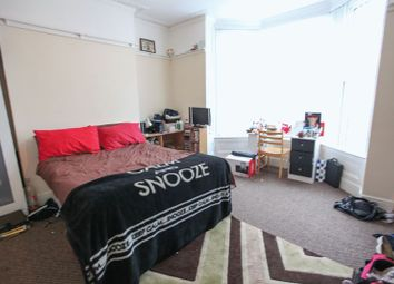 Thumbnail 5 bedroom property to rent in Kenmare Road, Wavertree, Liverpool