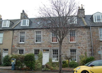 Thumbnail 2 bed flat to rent in Victoria Street, First Left AB10,