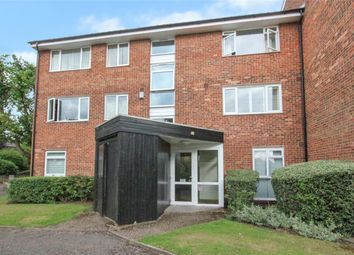Thumbnail 2 bedroom flat for sale in Bournewood Road, Orpington, Kent