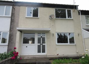 Thumbnail 3 bed terraced house to rent in Pennsylvania, Llanedeyrn, Cardiff