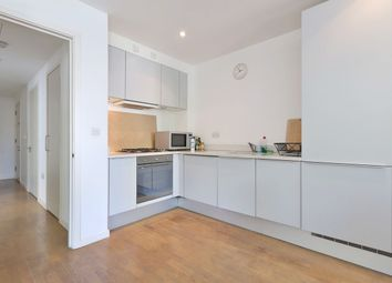 Thumbnail 2 bed flat to rent in Highbury, London