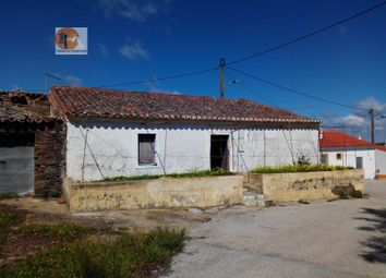 Thumbnail 3 bed cottage for sale in Alcoutim E Pereiro, Alcoutim E Pereiro, Alcoutim