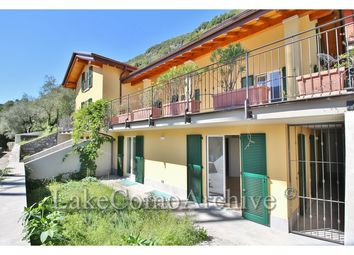 Thumbnail 3 bed apartment for sale in Sala Comacina, Lake Como, Italy