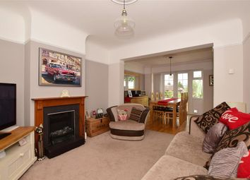 3 bed semi-detached house for sale in Lorne Avenue, Shirley, Croydon, Surrey CR0