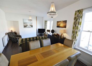 Thumbnail 6 bedroom flat for sale in Trafalgar Square, Scarborough