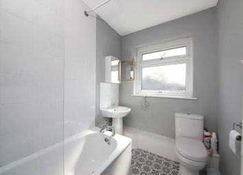 2 bed maisonette for sale in Courtlands Avenue, London SE12