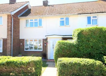 3 bed property for sale in Boxted Road, Hemel Hempstead HP1