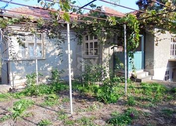 Thumbnail 2 bed property for sale in Balkantsi, Municipality Strazhitsa, District Veliko Tarnovo