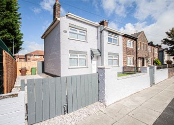 4 bed semi-detached house for sale in Moss Lane, Litherland L21